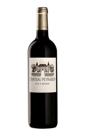 vinho-tinto-frances-bordeaux-peyrabon-haut