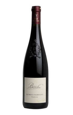 vinho-tinto-frances-loire-bonneliere-cuvee-samur