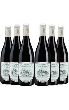 terriere-beaujolais-villages-6-gfas