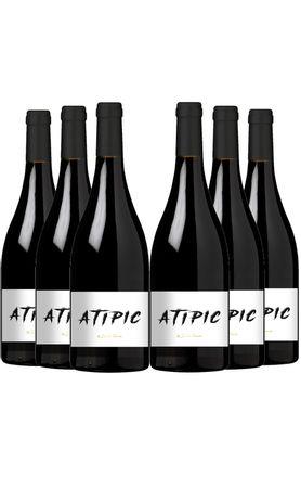atipic-6-garrafas