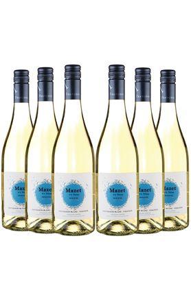 nizas-mazet-branco-6-garrafas