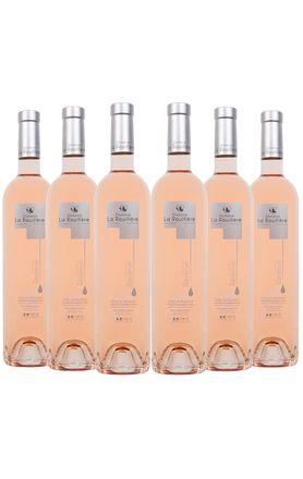 la-rouillere-grand-reserve-6-garrafas