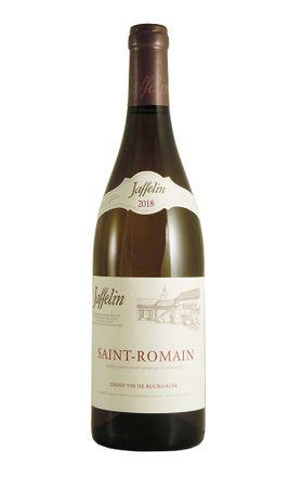 vinho-branco-frances-bourgogne-maison-jaffelin-saint-romain