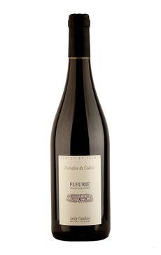 vinho-tinto-frances-beaujolais-domaine-de-colette-fleurie
