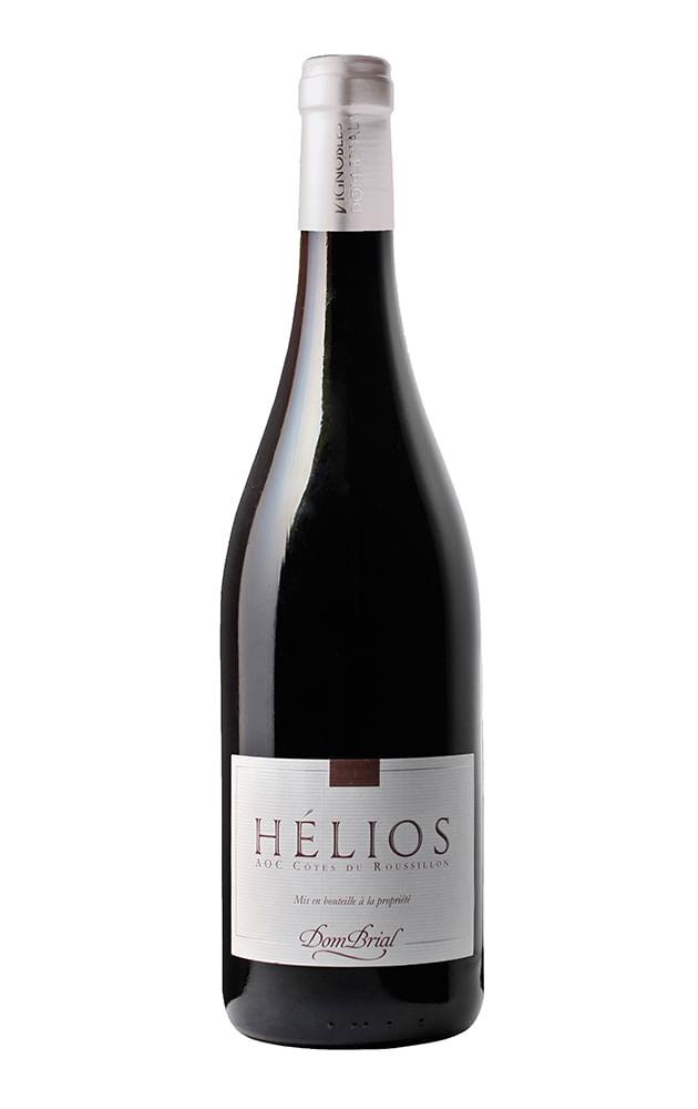 vinho-tinto-frances-languedoc-dom-brial-helios