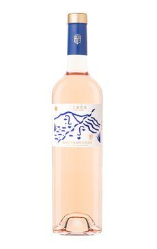 vinho-rose-frances-ceres-languedoc-calmel-e-joseph-750ml
