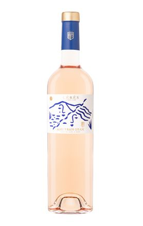 vinho-rose-frances-ceres-languedoc-calmel-e-joseph-750ml