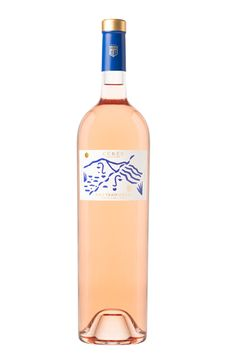vinho-rose-frances-ceres-languedoc-calmel-e-joseph-1500ml