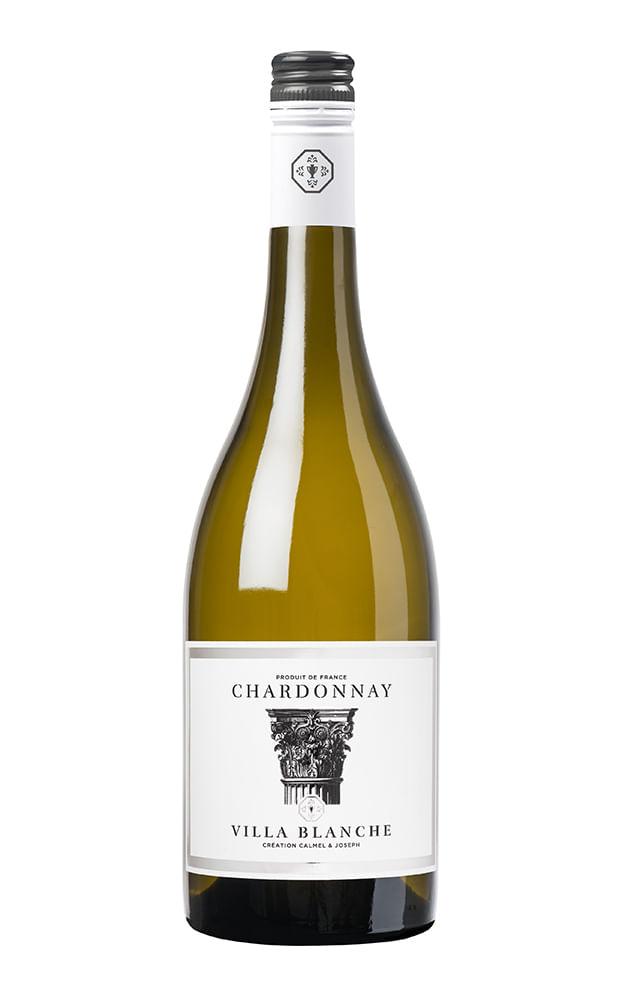 vinho-branco-frances-calmel-e-joseph-languedoc-chardonnay
