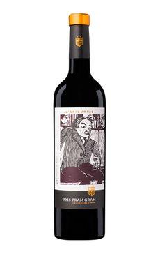 vinho-tinto-frances-calmel-e-joseph-languedoc-epicurius