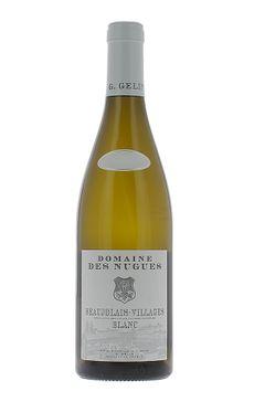 vinho-frances-beaujolais-villages-domaine-des-nugues-branco