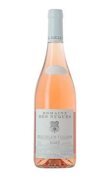 vinho-frances-beaujolais-villages-domaine-des-nugues-rose