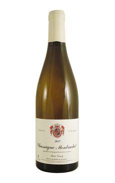 vinho-branco-frances-chassagne-montrachet-domaine-remy-lamy
