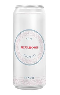 vinho-frances-lata-rose-frisante-rivarose