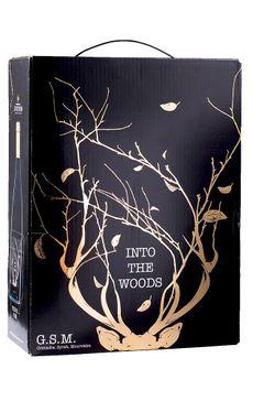 vinho-bag-in-box-tinto-francois-lurton-into-the-woods-3l
