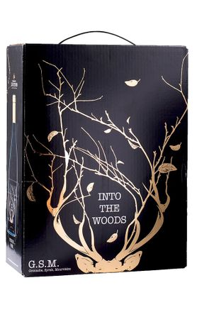 vinho-bag-in-box-tinto-francois-lurton-into-the-woods-3l