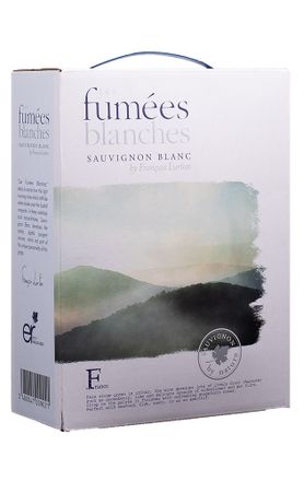 vinho-bag-in-box-branco-francois-lurton-fumees-blanches-3l