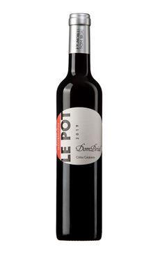 vinho-tinto-frances-languedoc-dom-brial-le-pot