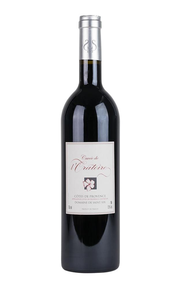 vinho-tinto-cuvee-de-oratorie-domaine-de-saint-ser