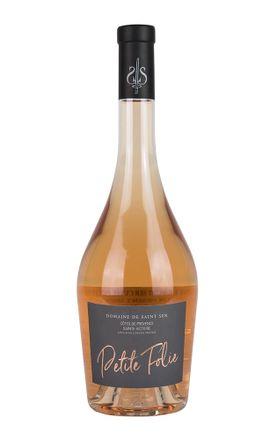 vinho-rose-domaine-de-saint-ser-petite-folie