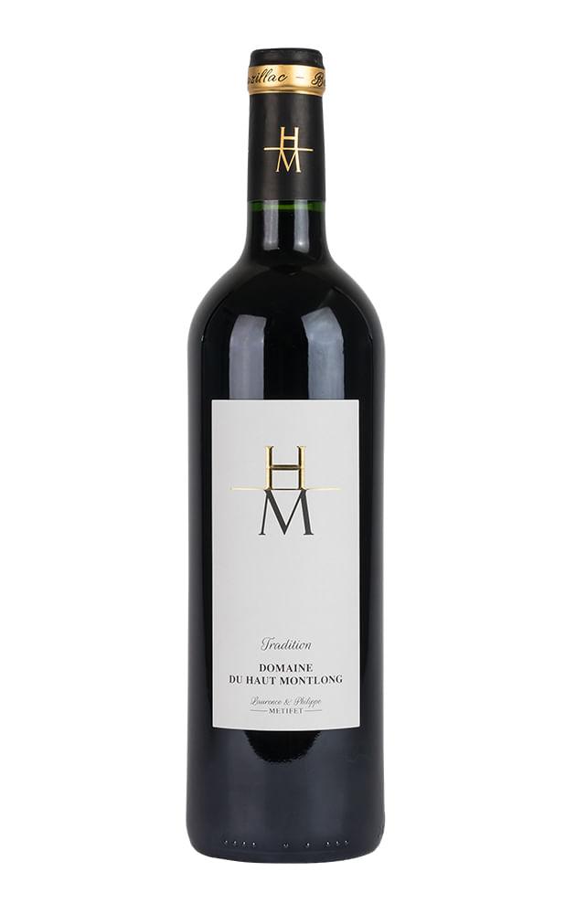 vinho-tinto-frances-domaine-haut-montlong-hm