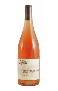 vinho-frances-rose-bourgogne-jaffelin-pinot-noir-2019