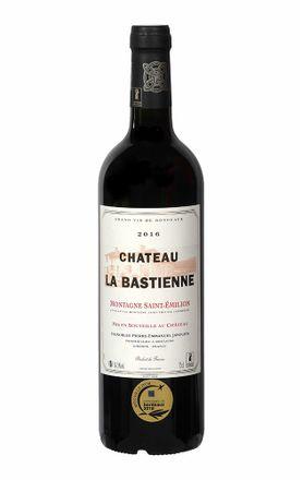 vinho-tinto-chateau-la-bastienne-2016