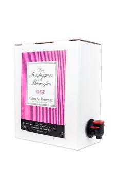 Bag-in-Box-Vinho-Rose-Domaine-de-Saint-Ser-Cuvee-Les-Restanques-de-Bramefan-2018-2