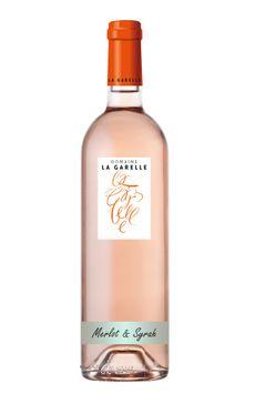 vinho-rose-frances-cotes-du-rhone-la-garelle-merlot-syrah