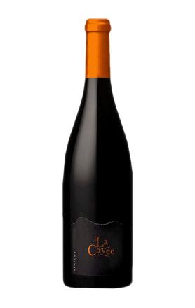 vinho-tinto-frances-cave-terraventoux-la-cavee-2013