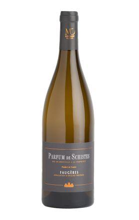 vinho-branco-frances-mas-olivier-parfum-de-schistes-faugeres-languedoc