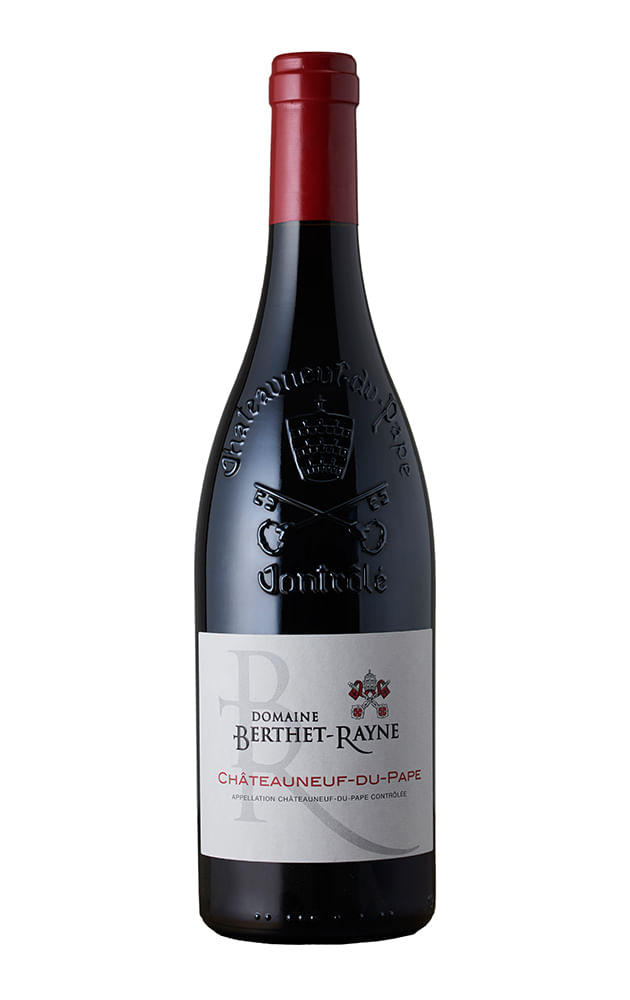 vinho-tinto-chateauneuf-du-pape-tinto-cotes-du-rhone