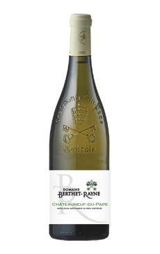vinho-branco-chateauneuf-du-pape-branco-cotes-du-rhone
