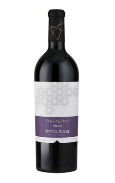 Vinho-Tinto-Cave-TerraVentoux-Esprit-Libre
