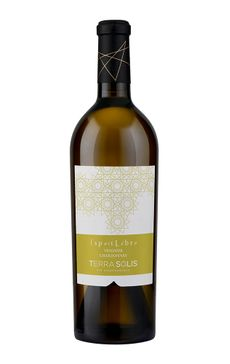 Vinho-Branco-Cave-TerraVentoux-Esprit-Libre