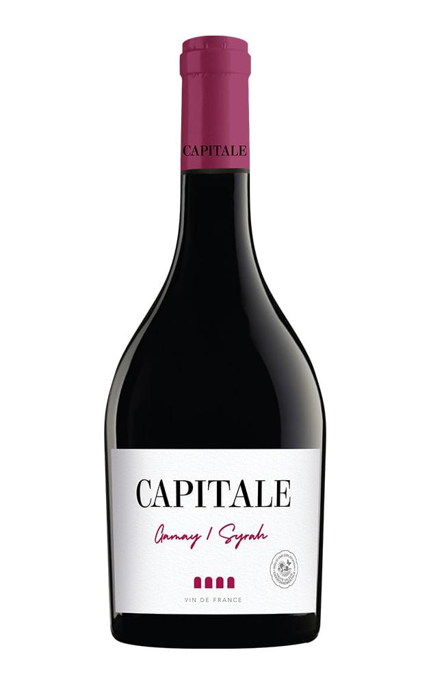 vinho-tinto-frances-capitale-ile-de-france-2019