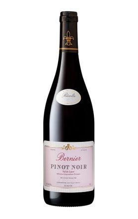 vinho-tinto-frances-valle-de-loire-bernier-pinot-noir-sans