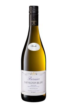 vinho-branco-frances-sauvignon-blanc-bernier