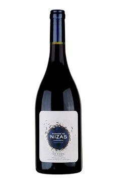 vinho-tinto-frances-domaine-de-nizas-les-clos-tinto