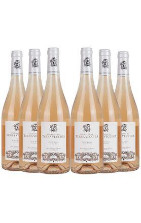 terra-vechia-rose-6-garrafas