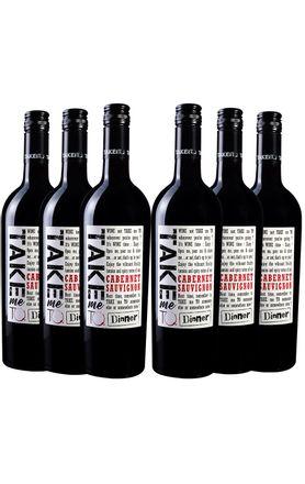 vinho-tinto-frances-mas-oliver-take-me-to-cabernet-sauvignon-6-garrafas
