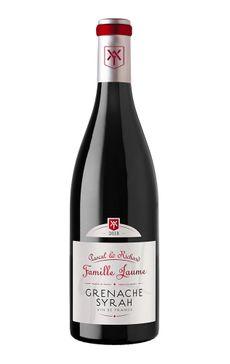 vinho-frances-tinto-jaume-cotes-du-rhone-grenache-syrah