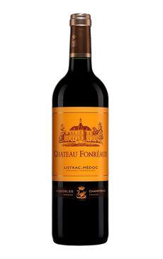 vinho-frances-tinto-bordeaux-chateau-fonreaud-listrac-medoc