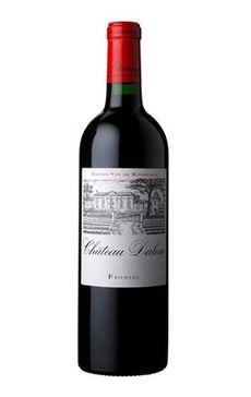 vinho-frances-tinto-bordeaux-chateau-dalem-fronsac