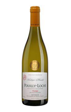 vinho-branco-frances-bourgogne-auvigue-pouilly-loche
