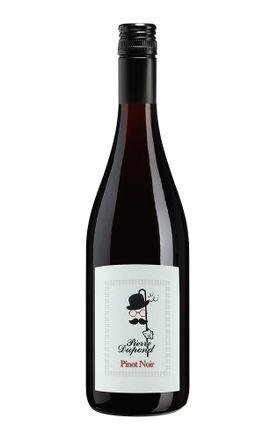 vinho-tinto-frances-pierre-dupond-pinot-noir