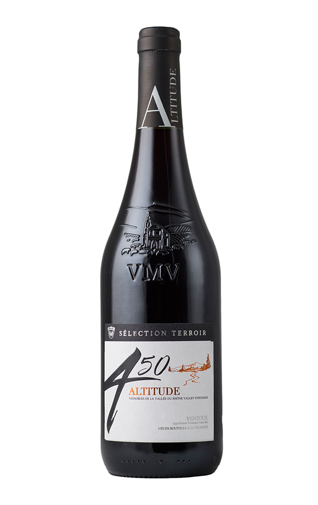 vinho-tinto-frances-vmv-altitude-450