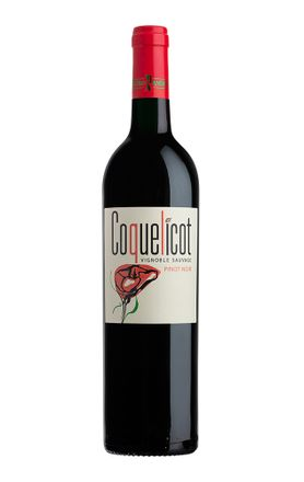 vinho-tinto-frances-languedoc-coquelicot-pinot-noir