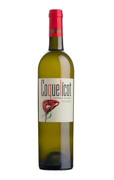 vinho-branco-frances-languedoc-coquelicot-viognier