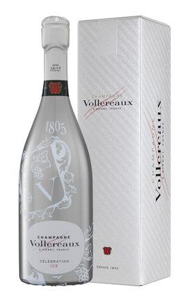champagne-frances-maison-vollereaux-ice-brut-com-caixa